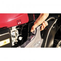 Rasaerba Honda HRX 476 VY EH