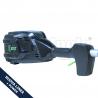 Decespugliatore a batteria Greenworks 82V