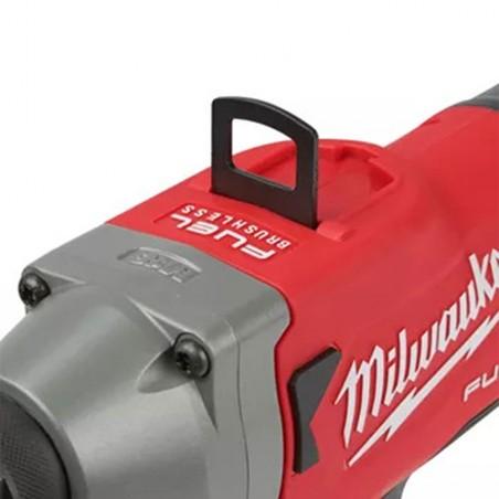Rivettatrice Milwaukee M18 FUEL™ ONE-KEY™