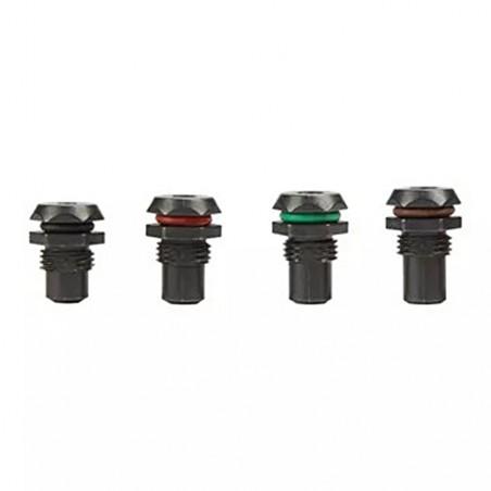 Set 4 ugelli per rivettatrice M18 FUEL™ ONE-KEY™ (4,8 - 6,0 - 6,4 - 7,0 MM)