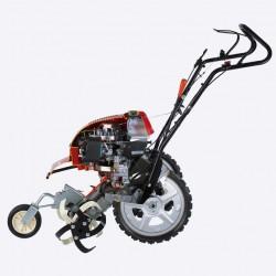Motozappa Honda FF300 K1 DE T2