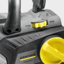 Elettrosega a batteria Karcher CS 330 Bp