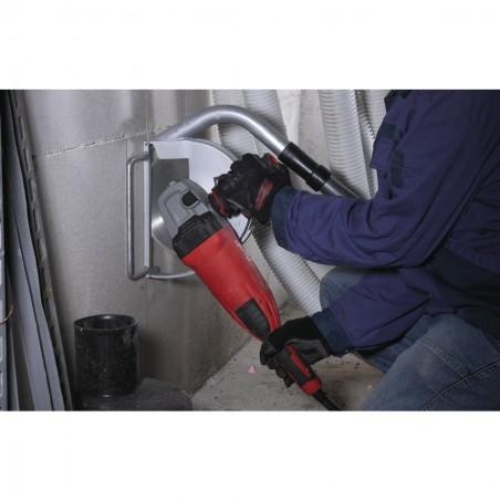 Smerigliatrice AGV 22-230 DMS