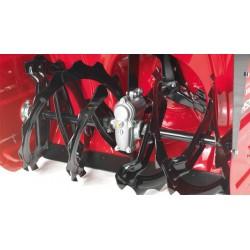 Spazzaneve Honda HSS 970 A