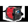 Generatore Honda EU 30i