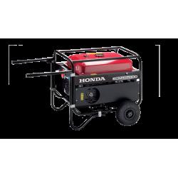 Generatore ECMT 7000 K1 GV W