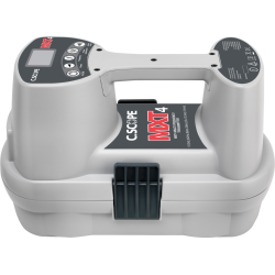 Trasmettitore per MXL4-D mod. MXT4-D