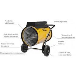 Riscladatore elettrico RS 40