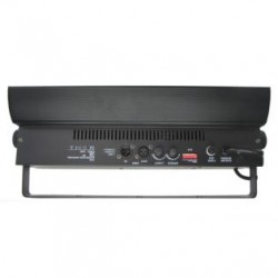 Luce stroboscopica STROBE 1500 DMX