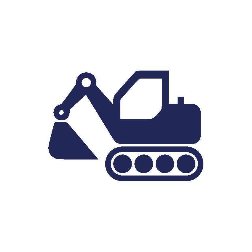 Vendita online di ponteggi, carriole, parapetti, levigatrici, livellatrici e articoli per cantieristica civile - Shop Italnolo