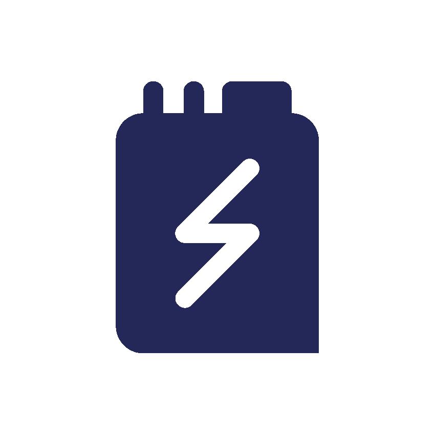 Generatori di corrente e motosaldatrici in offerta - Shop Italnolo