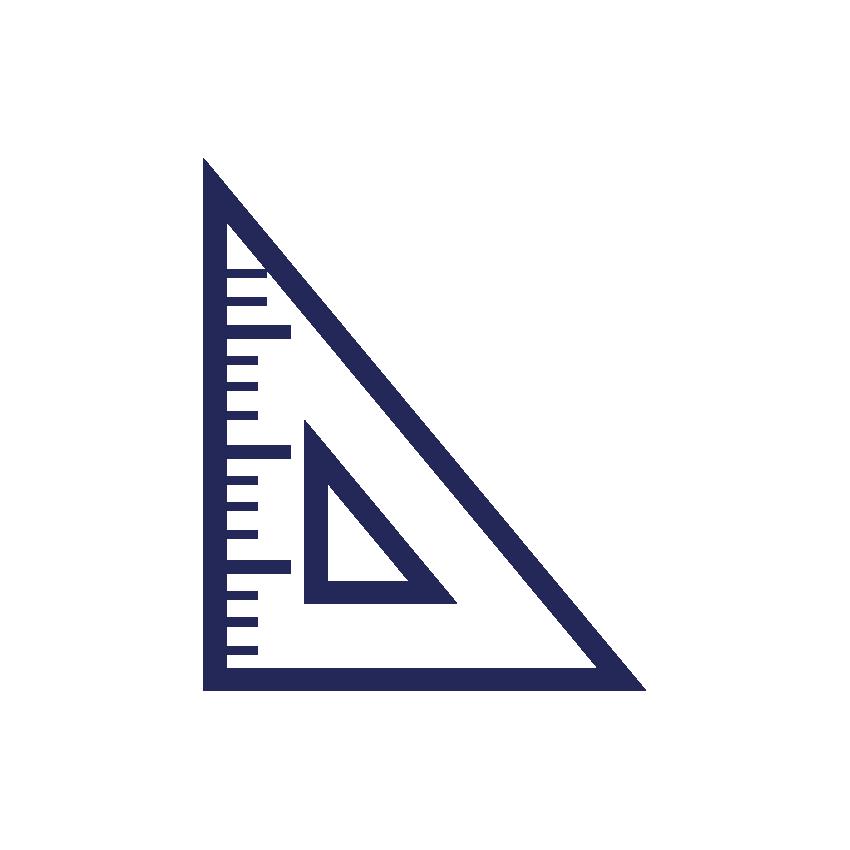 Vendita strumenti di misura e indagine, laser e metal detector - Shop Italnolo