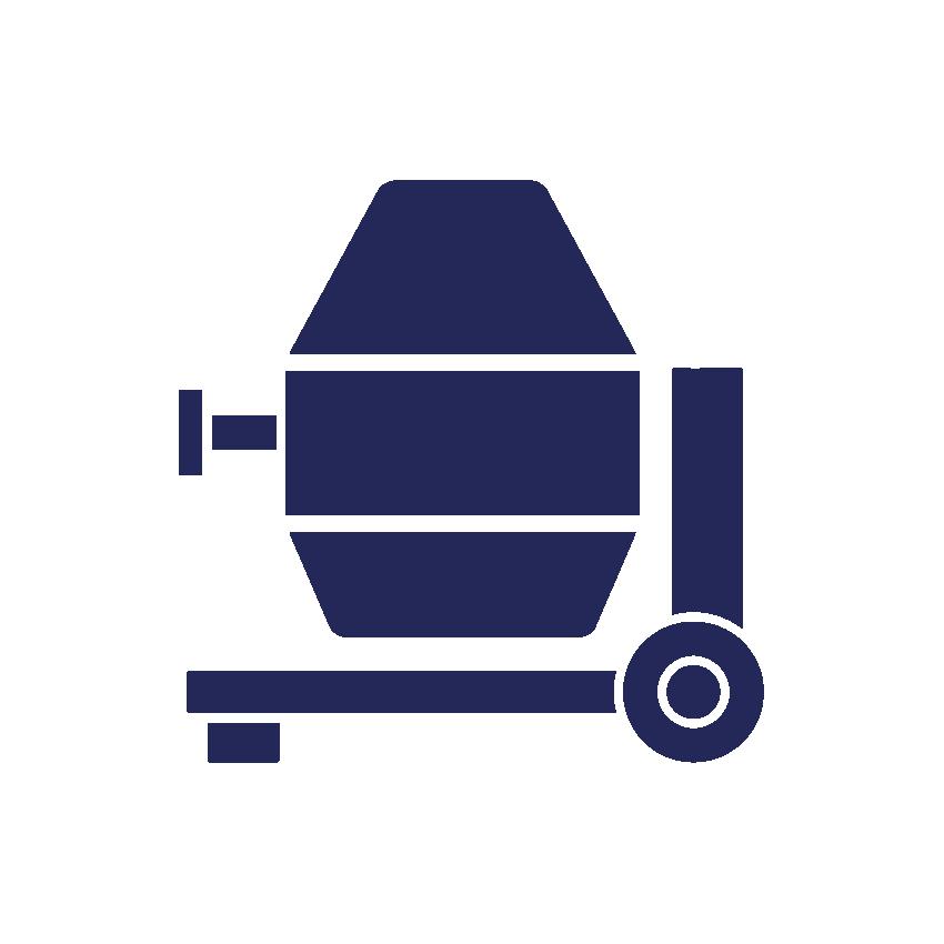 Vendita strumenti e articoli per l'edilizia - Shop Italnolo