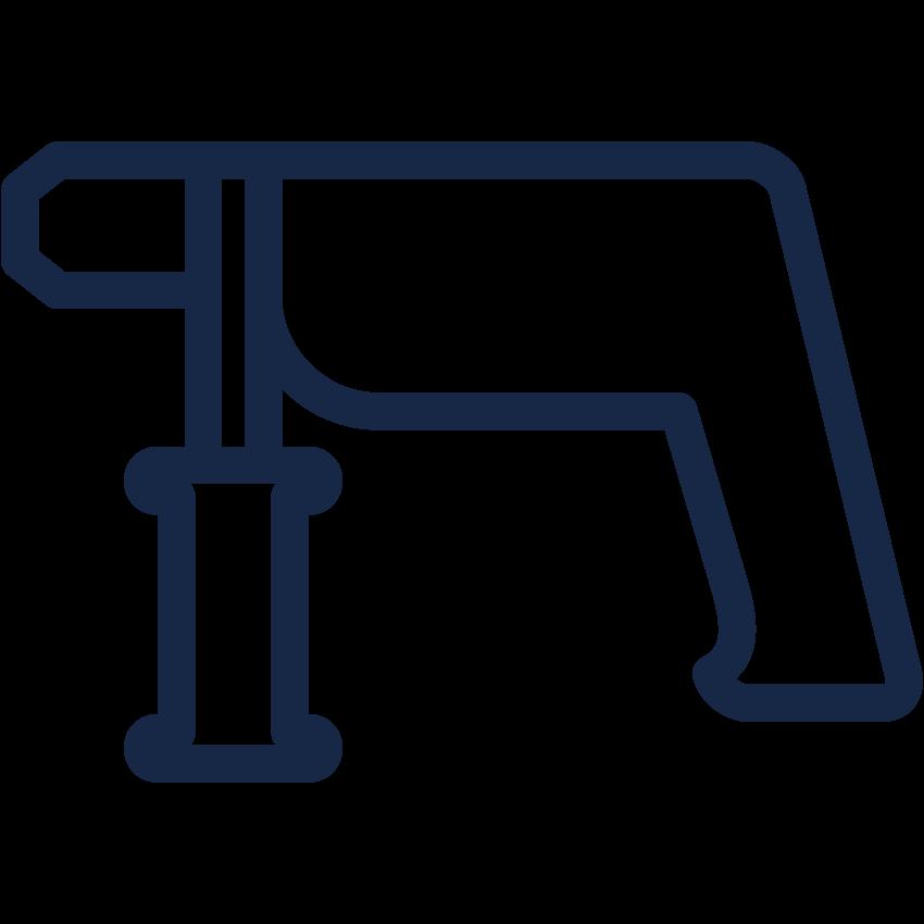 Vendita prodotti e articoli per la perforazione - Shop Italnolo