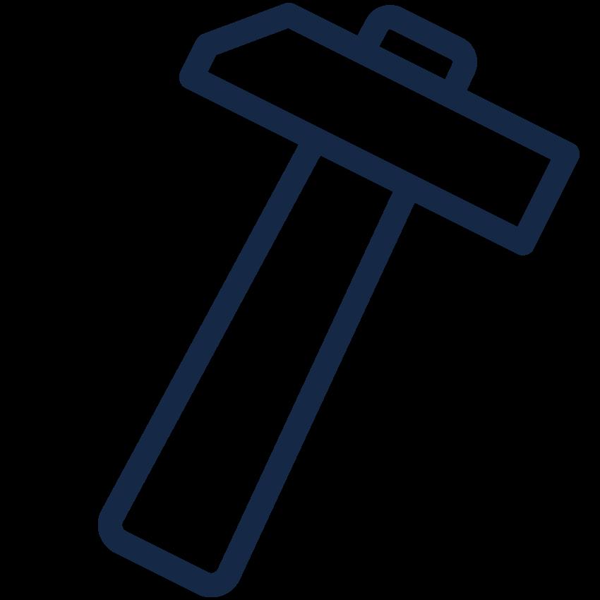 Vendita prodotti e articoli per la demolizione - Shop Italnolo