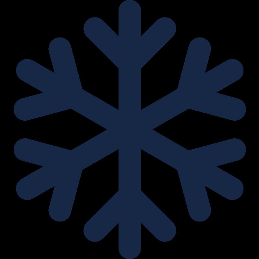 Vendita prodotti e articoli per raffrescare, deumidificare - Shop Italnolo