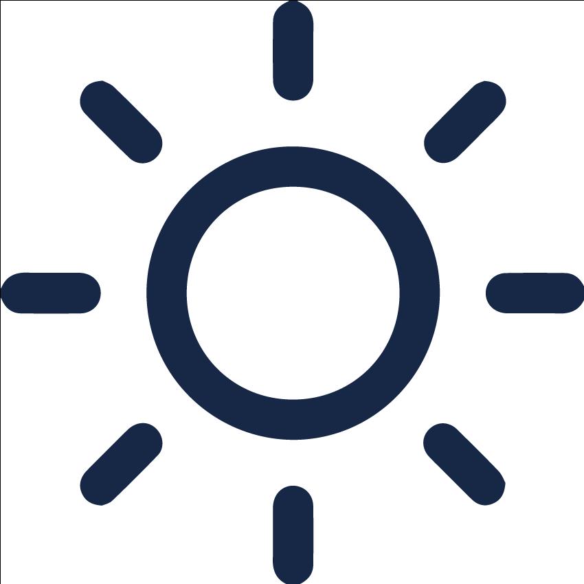 Vendita prodotti e articoli per riscaldare - Shop Italnolo