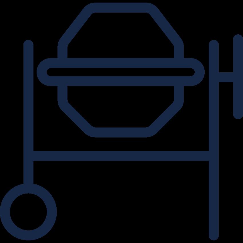 Vendita prodotti e articoli per il trattamento superfici e calcestruzzo - Shop Italnolo