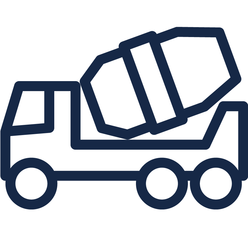 Vendita strumenti e attrezzature per miscelazione e spruzzatura - Shop Italnolo