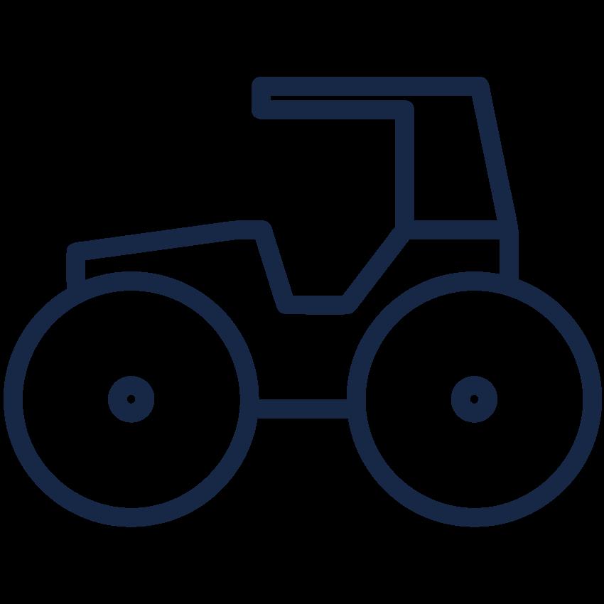 Vendita prodotti e articoli per la compattazione del terreno - Shop Italnolo