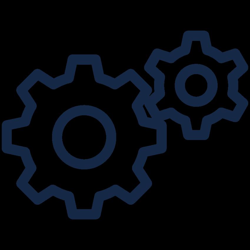Vendita articoli e accessori per tutti gli utensili - Shop Italnolo
