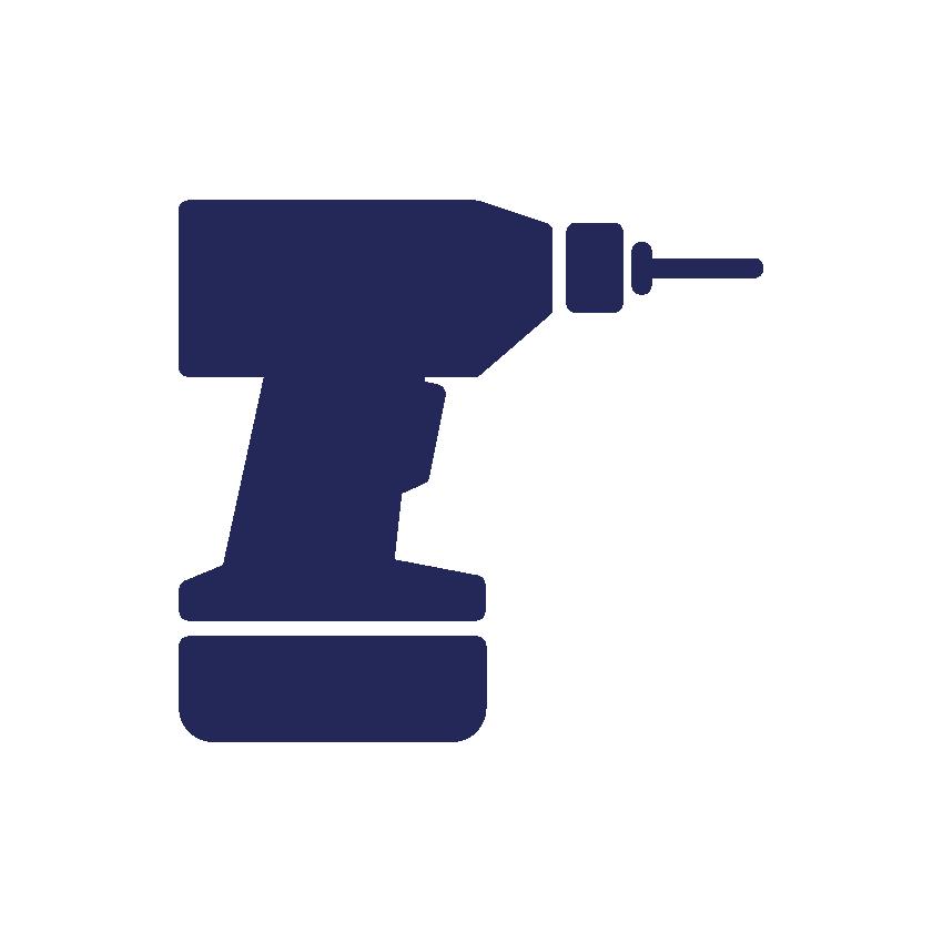 Vendita strumenti e articoli per l'elettroutensileria - Shop Italnolo
