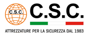 CSC VERONI