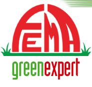 FEMA GREENEXPERT